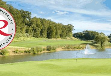 12th Annual Golf Tournament at Great River Golf Club Milford CT