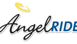 AngelRide