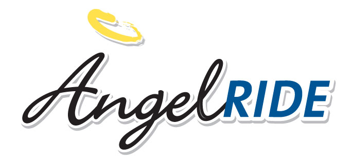 AngelRide