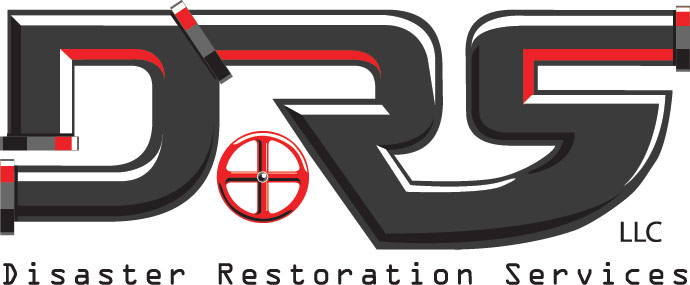 DRS - Disaster Restoration Services
