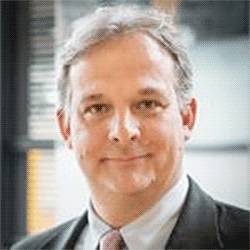 Dr. Marc Jeschke - 2019 Dr. Walter E. Pleban Memorial Lectureship