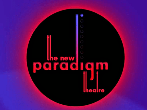 The New Paradigm Theater