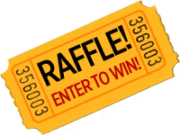 enter the raffle win 4 tickets to a yankee baseball game